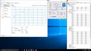Yamato_desktop